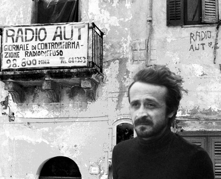 http://jakenussbaum.com/files/gimgs/th-79_peppino-impastato.jpg